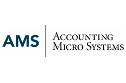 Accounting Micro Systems