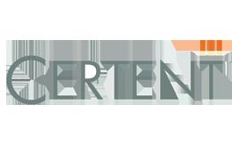 Certent