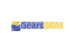 GearsCRM