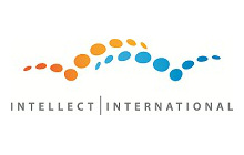 Intellect International USA