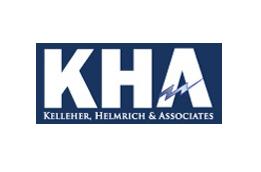 Kelleher, Helmrich and Associates, Inc. (KHA)