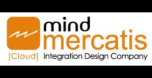 Mind-Mercatis