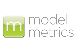 Model Metrics