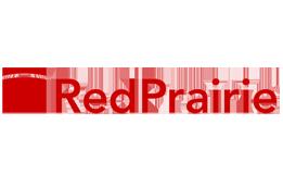 RedPrairie