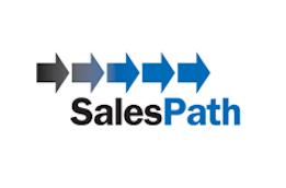 SalesPath