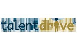 TalentDrive