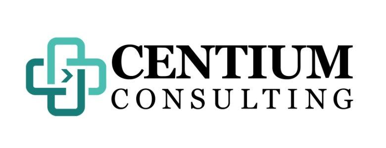 Centium Consulting