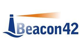 Beacon42