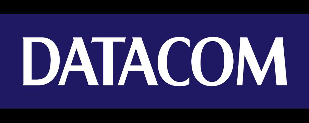 Datacom Partner Dell Boomi