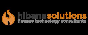 Hibana Solutions
