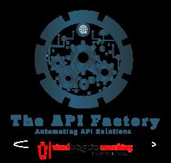 API Factory