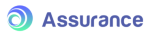 Assurance Software logo
