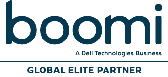 Boomi Global Elite Partner