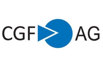 CGF AG