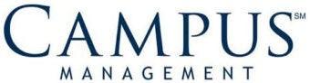 Campus Management logo