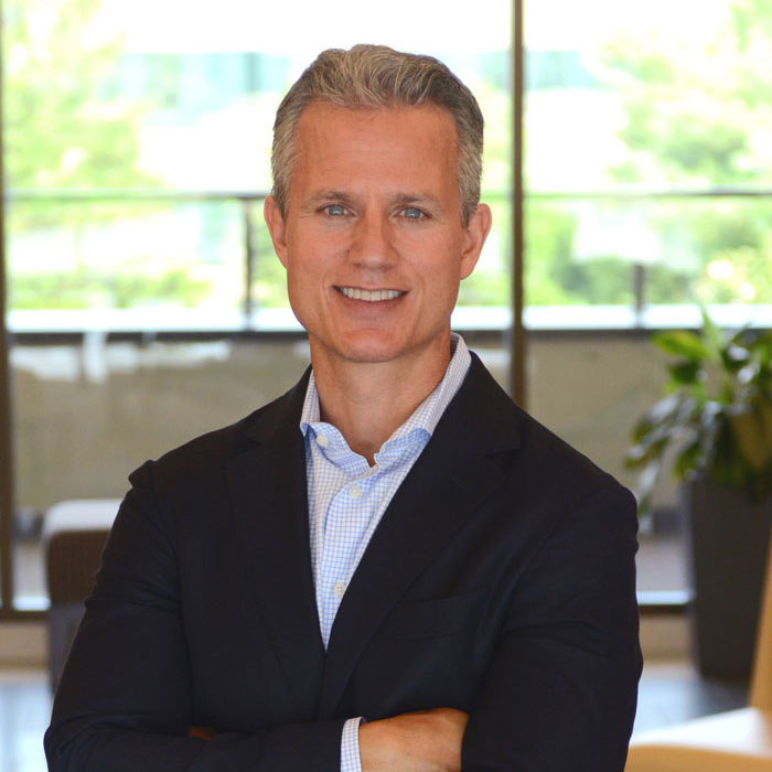 Leadership Team | Dell Boomi