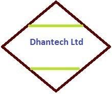 Dhantech Ltd.