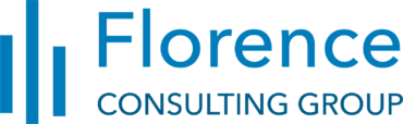Florence Consulting Group