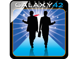 Galaxy 42