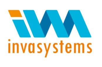 Invasystems