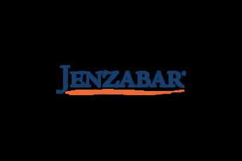 Janzabar