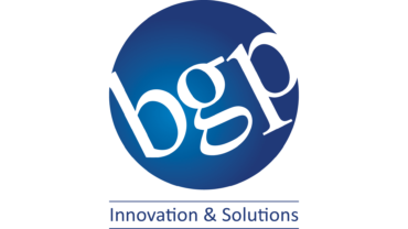 BGP Management Consulting