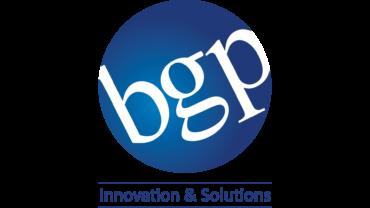 BGP Management Consulting
