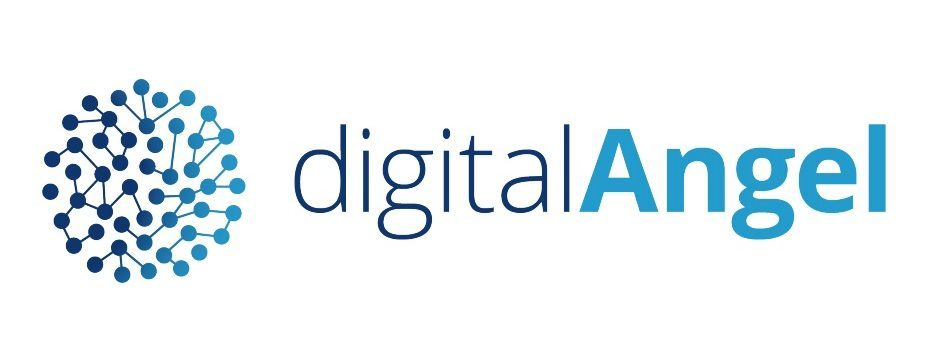 digitalAngel logo