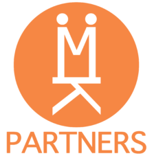 MK Partners