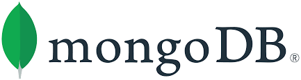 MongoDB (Tech Preview)