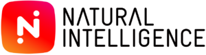 Natural Intelligence logo