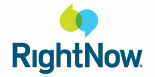RightNow - Partner Connector