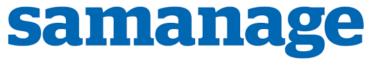 Samanage USA, Inc.
