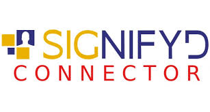 Signifyd - Partner Connector