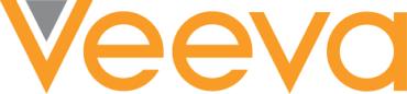 Veeva Systems, Inc
