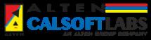 ALTEN Calsoft Labs