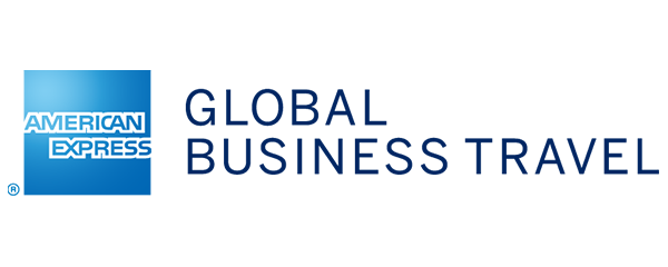 American Express Global Business Travel Customer Boomi