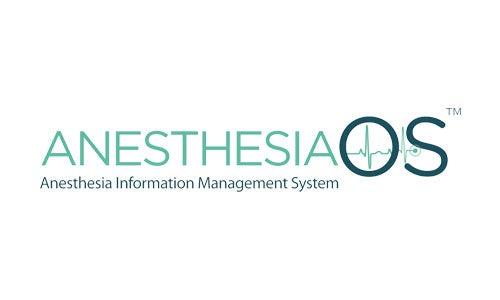 anesthesiaos