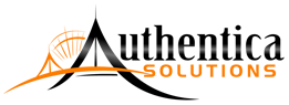 Authentica Solutions