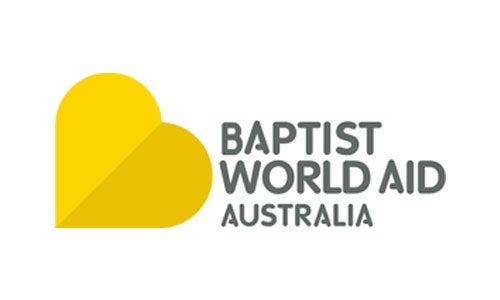 baptist-world-aid-australia