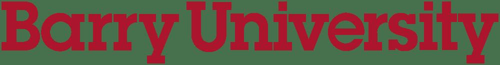 Uniminuto logo