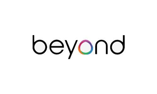 beyondfinance