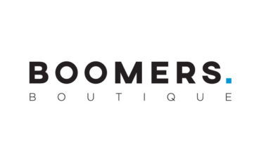 Boomers Boutique
