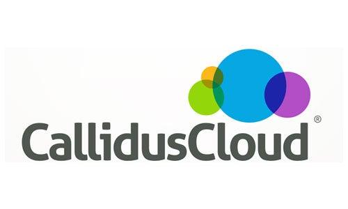callidus