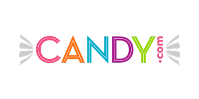 candy-distributor