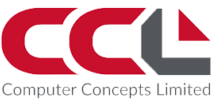 Computer Concepts Limited logo