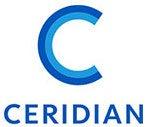 Ceridian, Inc