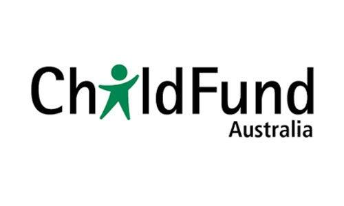 childfund-australia