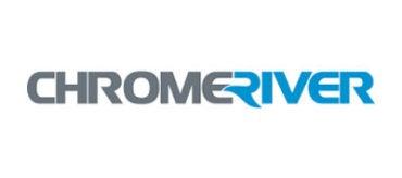 Chrome River Technologies