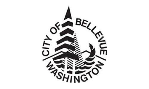 cityofbellevue